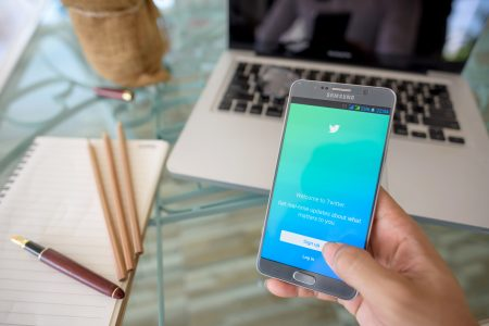 What Are Twitter Impressions and Why Are They a Vital Metric?