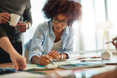 10 Creative Advertising Ideas That Actually Work