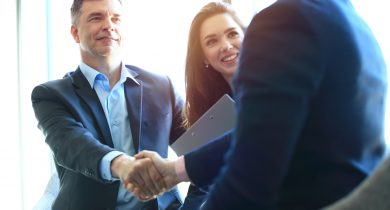 attorney marketing tips