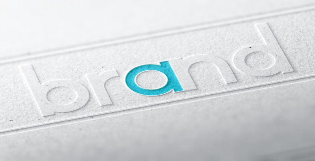 benefits of branding
