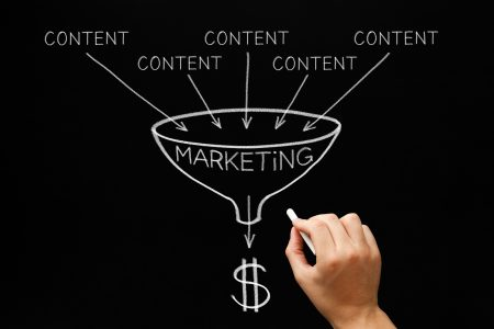 Content Marketing Funnel Guide: Converting Leads into Customers