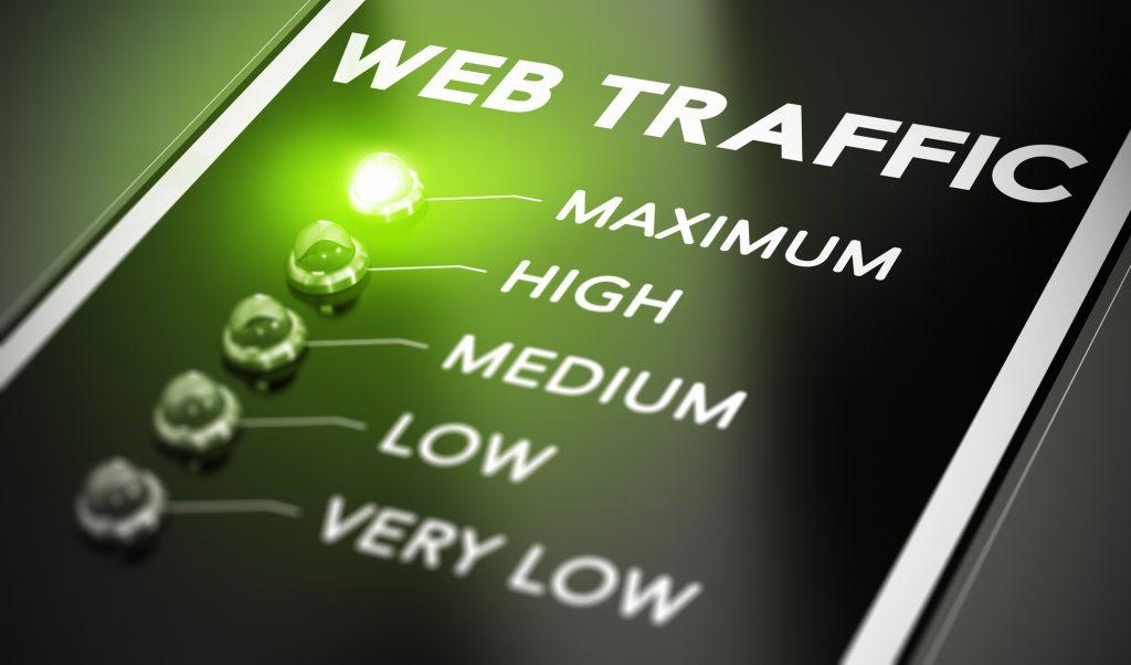 fix my website